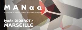 http://designetartsappliques.fr/sites/default/files/c_linn/manaa-diderot-marseille.jpg
