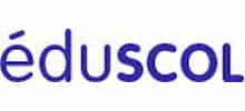 Logo Eduscol.jpg
