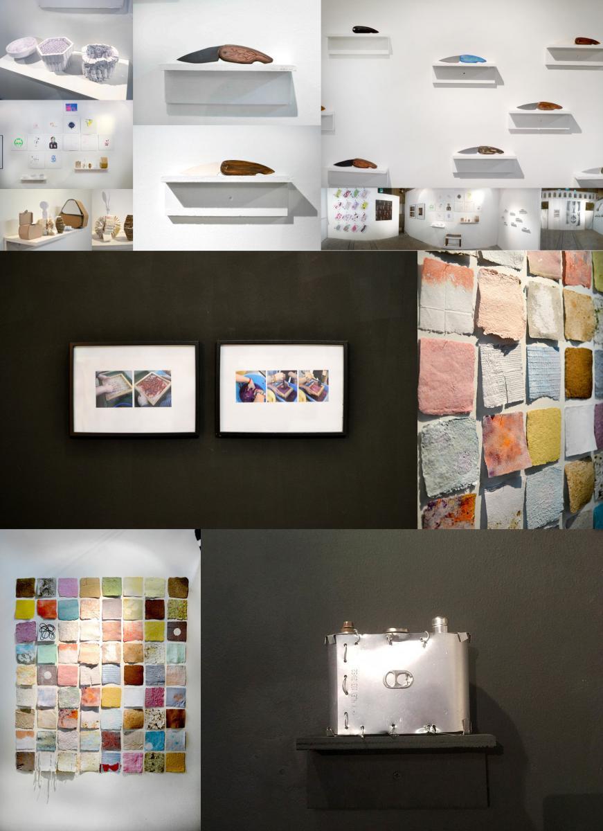 Dsaa Design Produit Toulouse actualités des établissements   site national