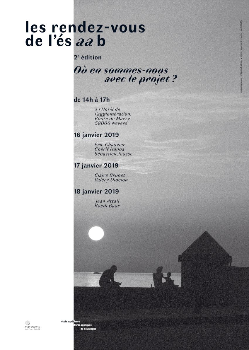 Dsaa Design Produit Toulouse actualités / workshops, projets   site national
